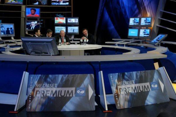 098 Mediaset Premium