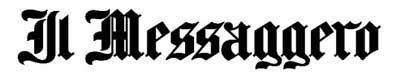 Il-messaggero-logo