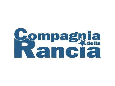 compagnia-della-rancia