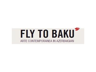 fly-to-baku
