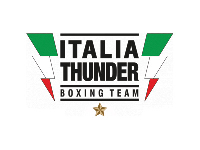 italia-thunder-boxing-team