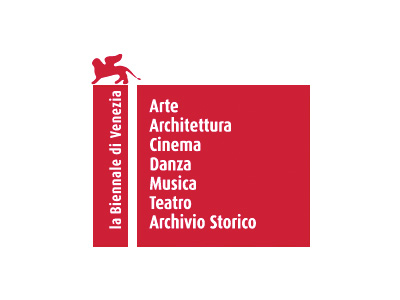 la-biennale-di-venezia
