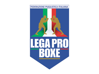 lega-pro-boxe