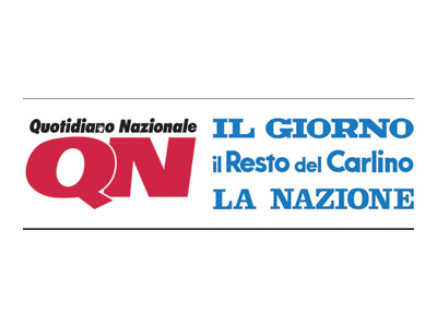 quotidiano-nazionale