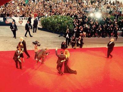 72.MIAC - Red Carpet