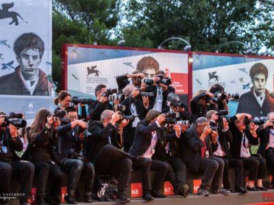 Biennale Fotografi