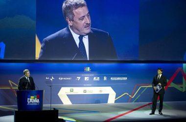 DGTVi - L'Italia è Digitale