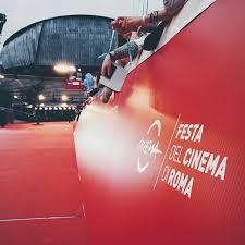 Festa_del_Cinema_di Roma_2