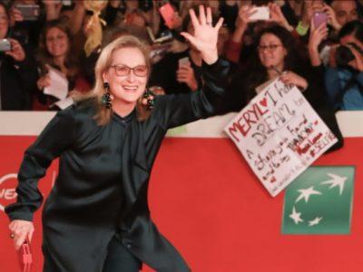 Festa_del_Cinema_di_Roma_2016_Streep