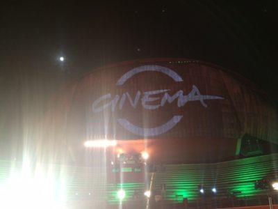 Festa_del_Cinema_di_Roma_3