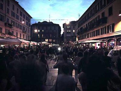Flashmob_back