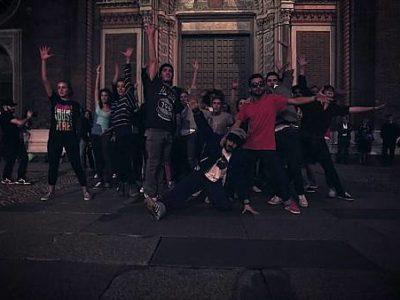 Flashmob_gruppo_finale