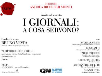 INVITO_QN_ROMA