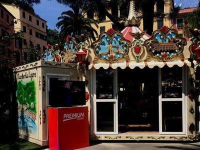 Mediaset 2015 - Santa Margherita Ligure(2)