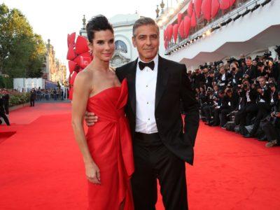 Mostra_Venezia_Clooney