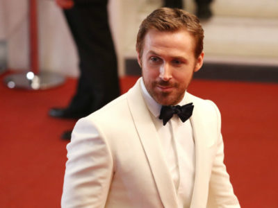 Mostra_Venezia_Gosling