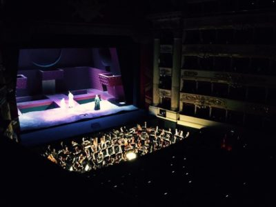 Preapertura_Turandot_Teatro_alla_ Scala2