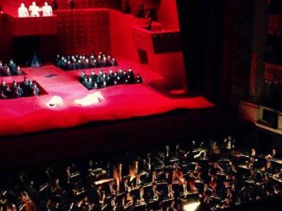 Preapertura_Turandot_Teatro_alla_Scala