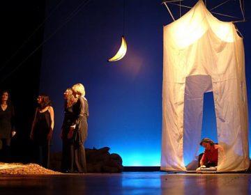 Premio Takunda 2005 - Margherita Antonelli