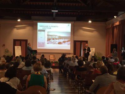 Presentazione_Agrivillage2