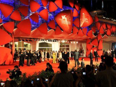 lavoro-mostra-cinema-venezia-2013-1021x580[1]